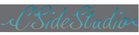C Side Studio Print & Web Graphic Design