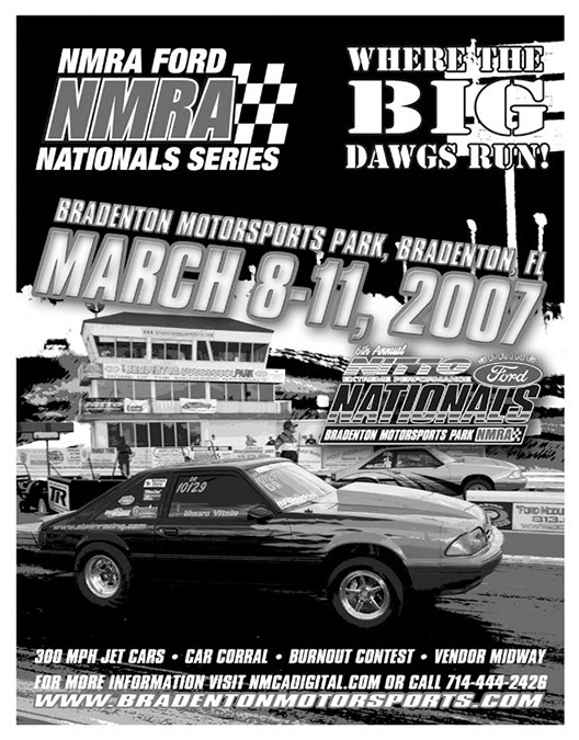 automotive ad nmra